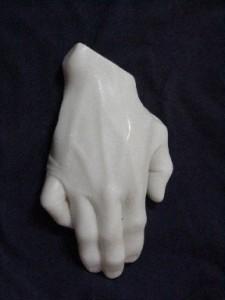 marblehand
