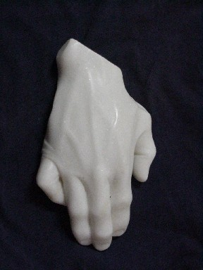 marblehand