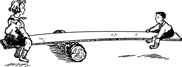 teeter_totter.png
