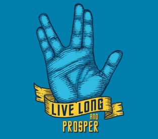 Live-Long-and-Prosper-Shirt
